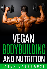 cheap diet build muscle find diet build muscle deals on line at