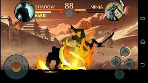 home design mod apk only shadow fight 2 mod apk all magic level 1 52 max download the