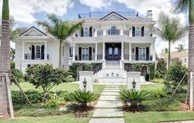 100 plantation home plans tara plantation house plans house