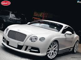 sports car prices bentley continental the outrageous bugatti veyron bugatti veyron cars and dream cars