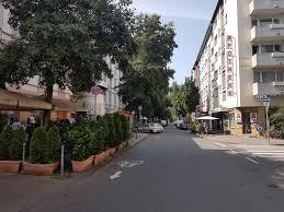 25hours hotel bylevis frankfurt bergerstr 2 00fc0bd05d8462599d26b1 jpg
