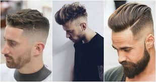 how to fade hair from one length to another a few hair terms you may need to know the idle man