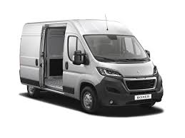 peugeot leasing peugeot boxer van leasing u0026 contract hire nationwide vehicle