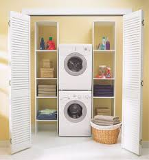 best 25 used washer and dryer ideas on pinterest small laundry