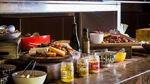 Great Plaza Buffet by Best Of The Gold Coast Top 10 Buffets Gold Coast Bulletin