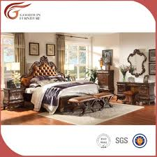 wholesale furniture dressers online buy best furniture dressers
