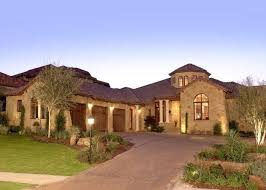 Tuscany Style Homes by Special Tuscan Style Homes Http Nico Occupyworcester Com