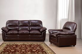 Ebay Cream Sofa New Modern Verona Bonded Leather Sofa Suite In Black Brown Cream