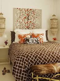 Moroccan Inspired Bedding Lattice Bedding Eclectic Bedroom Tara Seawright