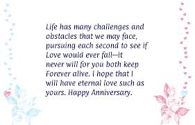 wedding quotes to parents quotes about wedding anniversary for parents 16 quotes