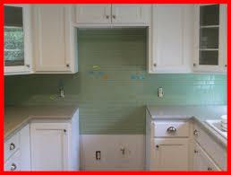 popular kitchen backsplash inspiring marvelous glass tile home kitchen interior design subway