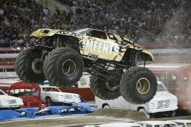 monster jam trucks names team meents monster trucks wiki fandom powered by wikia