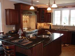 yorktowne kitchen cabinets outlet mf cabinets
