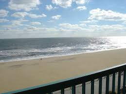 2 bdrm 2 5 bath oceanfront with spectacular homeaway