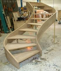 open riser stairs open riser staircases