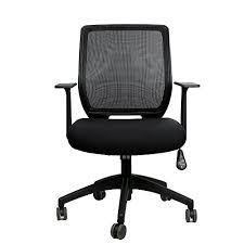 chaise de bureau professionnel iwmh siège de bureau pour enfant professionnel chaise dactylo petit
