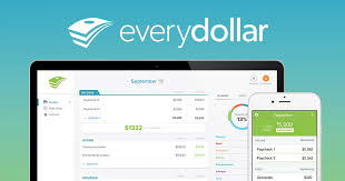 Get Out Of Debt Budget Spreadsheet by Everydollar Dave Ramsey Budget Tool Daveramsey Com