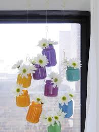 diy art projects to try decorating and design blog hgtv shower
