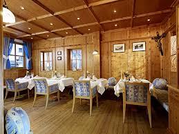 hotel seespitz ischgl austria booking com