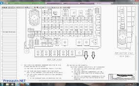 kenworth t400 wiring diagram on kenworth images free download