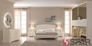 spar da letto camere da letto da letto spar c38 linea prestige