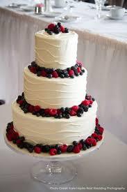7 best torta de boda images on pinterest wedding cakes wedding