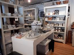 Home Design Stores London Ontario by Urban Cottage U2013 Life Style Store
