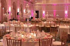wedding venues st petersburg fl st petersburg florida wedding at renaissance vinoy resort golf