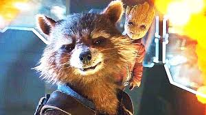 guardians of the galaxy 2 trailer sci fi 2017 youtube