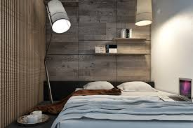 simple bedroom interior interior design ideas