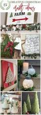 1962 best images about holiday fun on pinterest christmas