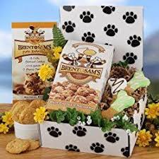 Pet Gift Baskets Best 25 Dog Gift Baskets Ideas On Pinterest Dog Grooming Tools