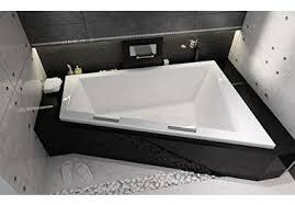 vasca da bagno salvaspazio vasca da bagno angolare acquista vasche da bagno angolari