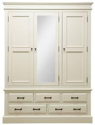 wardrobe cheap wardrobe and chest of drawerswardrobe drawers
