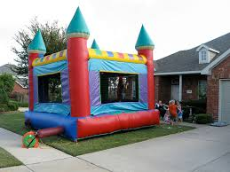 how much does it cost to rent a photo booth how much does it cost to rent a bounce house howmuchisit org