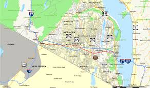 Mall Of Louisiana Map by New York State Route 59 Wikipedia
