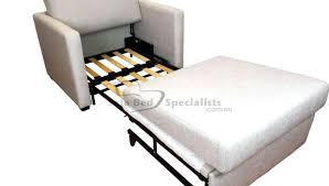 Folding Chair Bed Fold Up Mattress Chair Rkpi Me