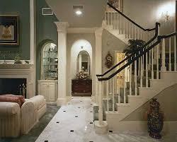 amazing mediterranean interior style to form hospitable atmosphere