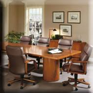 Buffalo Office Interiors Contact Bbi Office Furniture Outlet Buffalo Ny