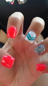 336 best nails images on pinterest make up pretty nails and