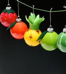 1038 best ornaments diy crafts images on