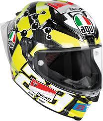 ufo motocross helmet street helmets