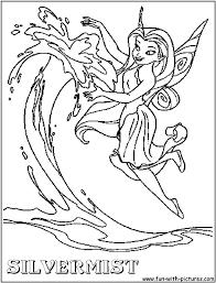 disney fairy coloring pages 944 best disney fairies images on pinterest disney fairies