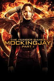 the hunger games mockingjay part 1 buy rent and watch