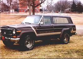gold jeep cherokee www xk22 com xk 22 files other pic sites jeep