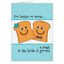 wedding gift jokes wedding toast gifts t shirts posters other gift