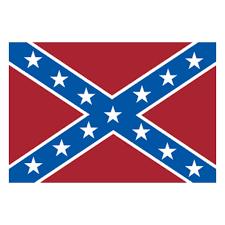 Confederate Flag Buy 4