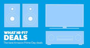 amazon black friday sales equal amazon prime day 2017 best uk deals what hi fi