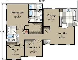 home floor plans north carolina 82 best home plans images on pinterest house floor plans home