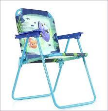 Ikea Chair Weight Limit Furniture Magnificent Trampoline Chair Walmart Kids Trampoline